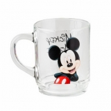 Кружка Luminarc Disney Mickey Colors G-9176