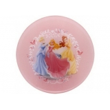 Салатник Luminarc Disney Princess Beauties H-1485
