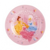Тарелка десертная Luminarc Disney Princess Beauties H-1486