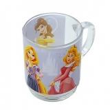Кружка Luminarc Disney Princess Beauties H-1488