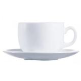 Сервиз кофейный Luminarc Diwali D-8221