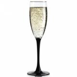 Набор бокалов для шампанского Luminarc Domino 62444