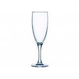 Набор бокалов для шампанского Luminarc French Brasserie G-4836