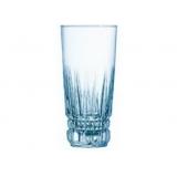 Набор стаканов Luminarc Imperator E-5182