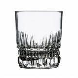 Набор стаканов Luminarc Imperator E-5183