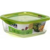 Пищевой контейнер Luminarc Keep'n' G-8398