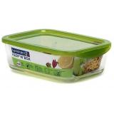 Пищевой контейнер Luminarc Keep'n' G-8404