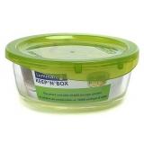 Пищевой контейнер Luminarc Keep'n' G-8406