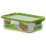 Пищевой контейнер Luminarc Keep'n' G-8412