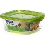 Пищевой контейнер Luminarc Keep'n' G-8413