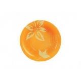 Тарелка суповая Luminarc Lily Flower G-2283