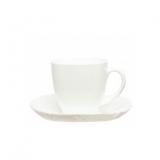 Сервиз чайный Luminarc Lotusia H-1789