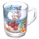 Кружка Luminarc Nemo 21666