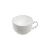 Чашка Luminarc Opale 71119