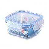 Пищевой контейнер Luminarc Pure Box G-8414