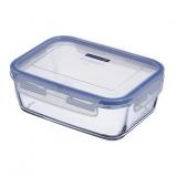 Пищевой контейнер Luminarc Pure Box G-8417