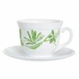 Сервиз чайный Luminarc Romancia Anis H-2425