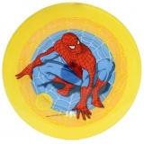 Тарелка десертная Luminarc Spiderman Comic Book H-4351