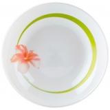 Тарелка суповая Luminarc Sweet Impression E-4928