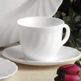Сервиз кофейный Luminarc Trianon 51946