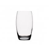 Набор стаканов Luminarc Versailles G-1650