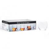 Набор стаканов Luminarc Versailles G-1651