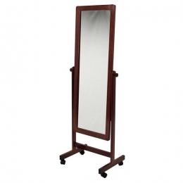 Зеркало напольное MS-9068