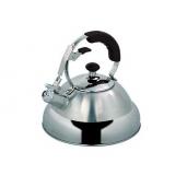 Чайник Maestro MR-1331