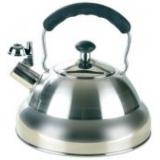 Чайник Maestro MR-1335