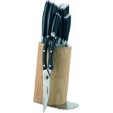Набор ножей Maestro MR-1422