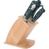 Набор ножей Maestro MR-1423