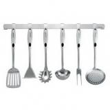 Кухонный набор Maestro MR-1546
