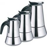 Кофеварка Maestro MR-1660-4