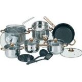 Набор посуды Maestro MR-2506