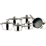 Набор посуды Maestro MR-3020