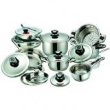 Набор посуды Maestro MR-3503