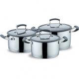 Набор посуды Maestro MR-3513-6