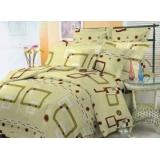 Комплект постельного белья 2х-спальный Oselya 72-219-008