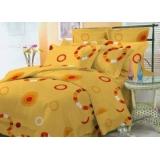 Комплект постельного белья 2х-спальный Oselya 72-219-009