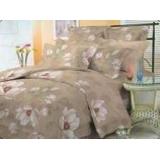 Комплект постельного белья 2х-спальный Oselya 72-219-010
