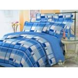 Комплект постельного белья 2х-спальный Oselya 72-219-012