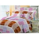 Комплект постельного белья 2х-спальный Oselya 72-219-015