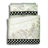 Комплект постельного белья 1,5-спальный Ozdilek AZRA 72-138-203