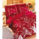 Комплект постельного белья 1,5-спальный Ozdilek BLACK WHİTE 72-138-097