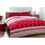 Комплект постельного белья 1,5-спальный Ozdilek CASHMİRE 72-138-196
