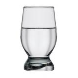 Набор стаканов Pasabahce Aquatik 42972