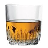 Набор стаканов Pasabahce Carousel 52265