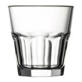 Набор стаканов Pasabahce Casablanka 52862
