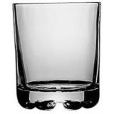 Набор стаканов Pasabahce Karaman 52442