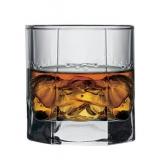 Набор стаканов Pasabahce Tango 42943